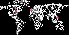 https://mjmeurope.com/media/2019/04/img-footer-map.png