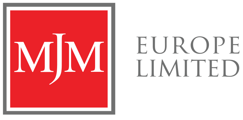 MJM Europe