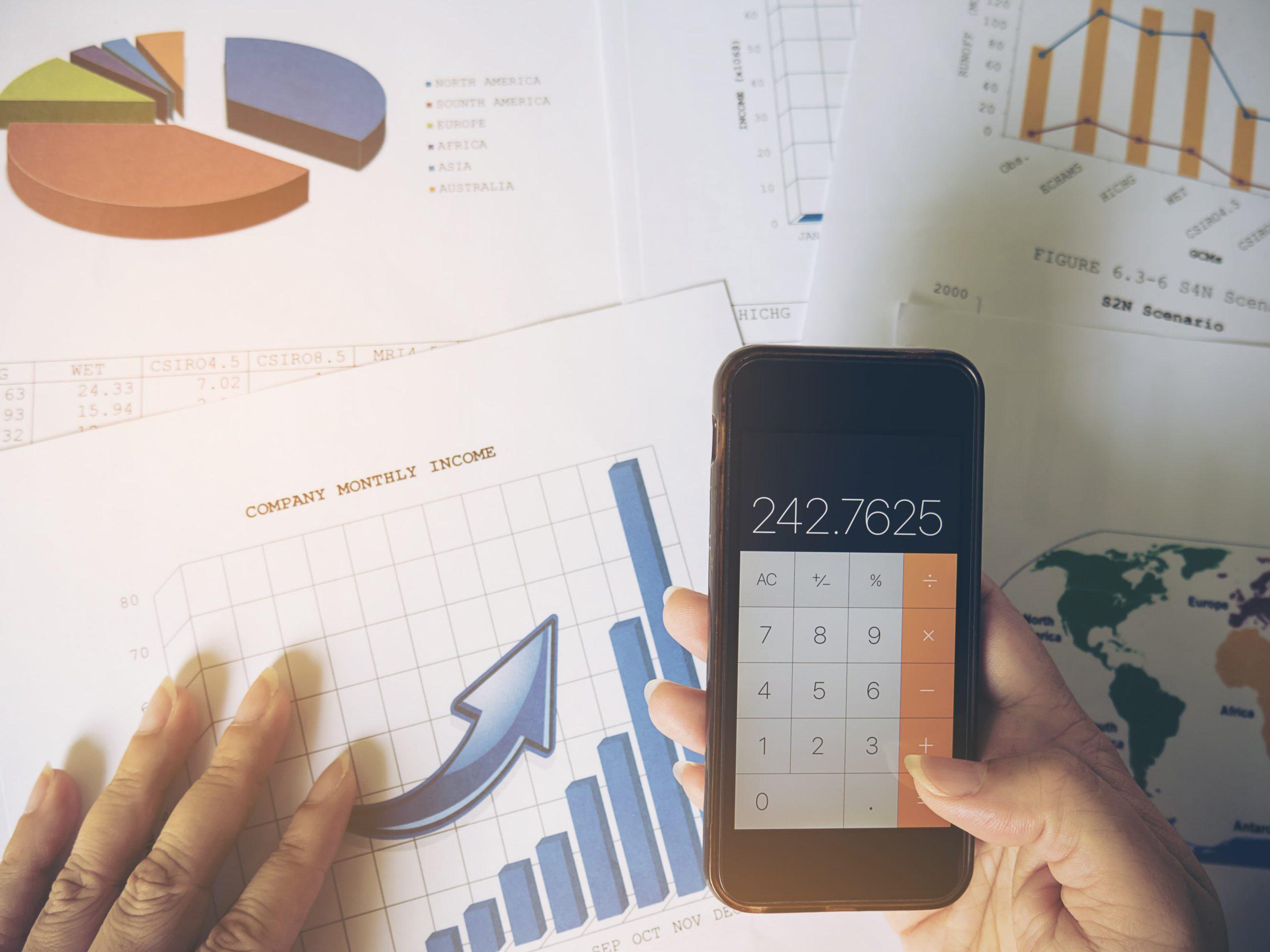 https://mjmeurope.com/media/2020/07/Business-Strategy-Image1-min-scaled.jpg