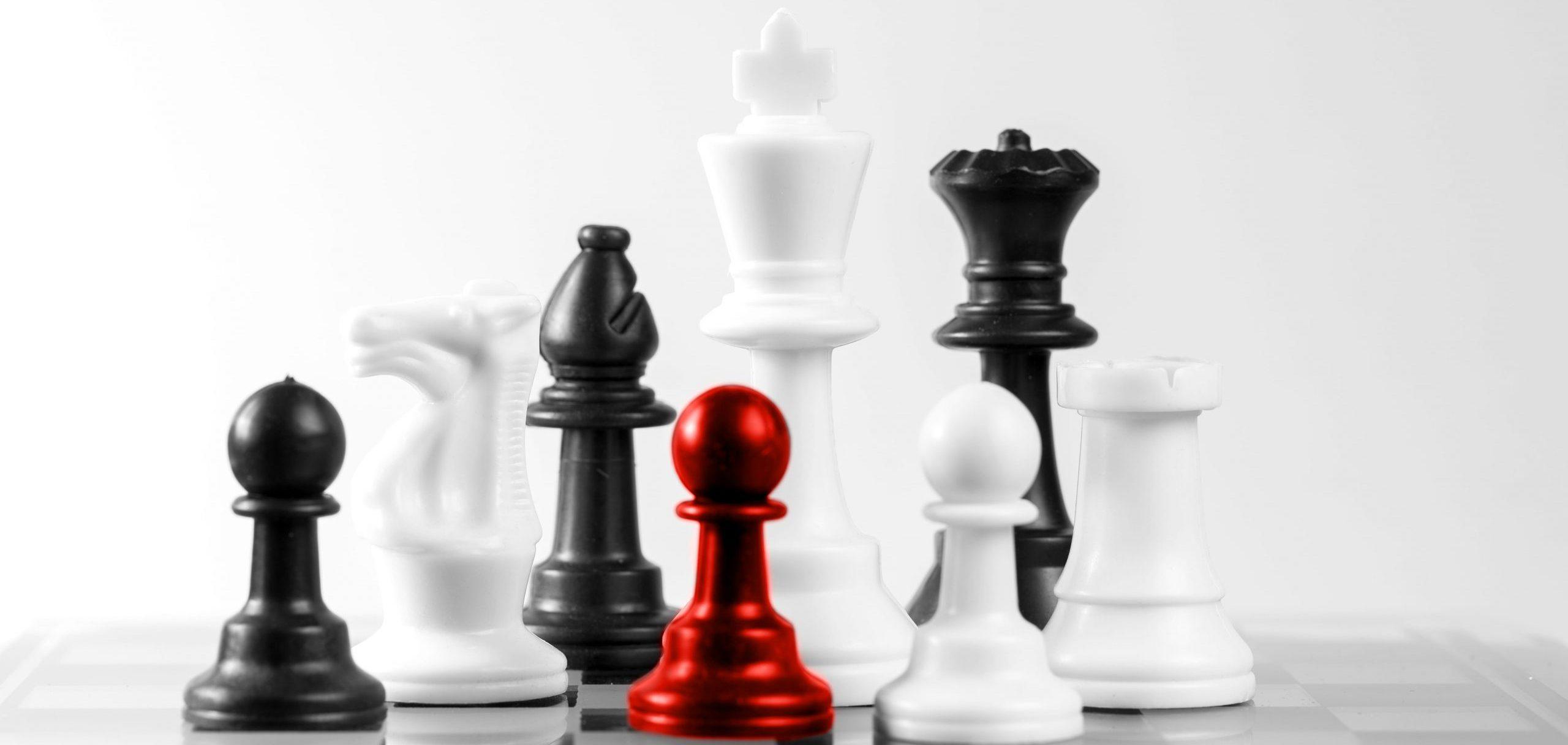 https://mjmeurope.com/media/2020/07/Business-Strategy-Image2-min-scaled-e1609408634382.jpg