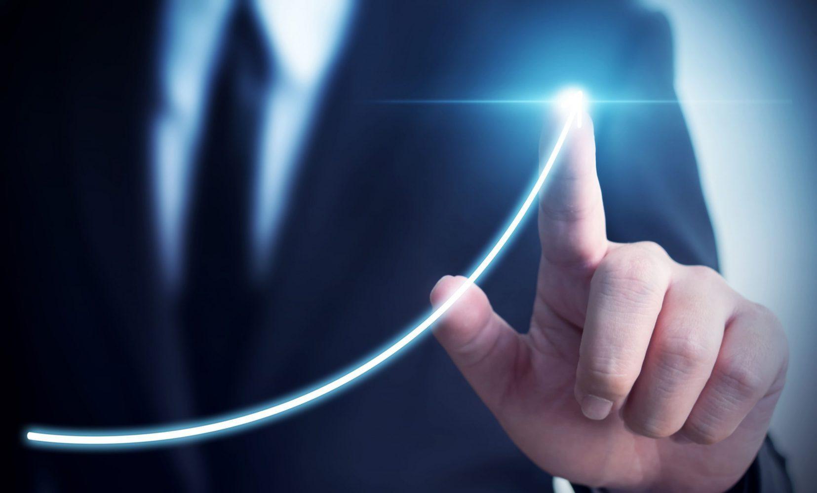 https://mjmeurope.com/media/2020/07/Business-Strategy-Image2-overlay-min-scaled-e1595345729906.jpg